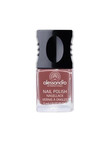 Nail polish 910 Rosy wind 5ml