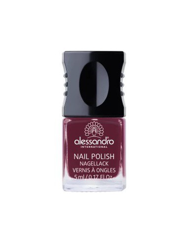 Nail polish 936 Berrylicious 5ml