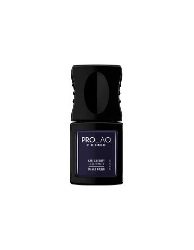 PROLAQ 103 Karl´s beauty 8ml