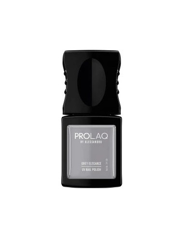 PROLAQ 108 Grey elegance 8ml