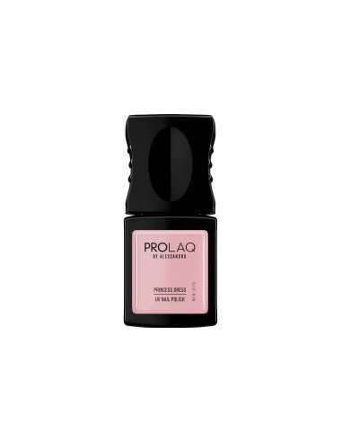 PROLAQ 110 Princess dress 8ml