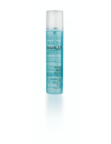 Tonic Blue lotion 150ml