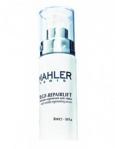EGF-REPAIRLIFT serum 30ml