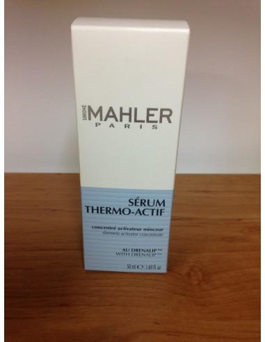 Thermo Active Serum 50ml