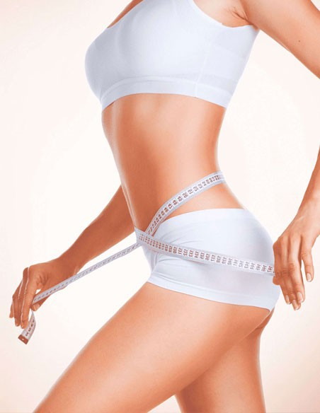 Slimming and Firmness
